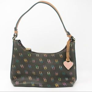 Dooney & Bourke Mini Shoulder purse